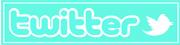 twitter-ver1