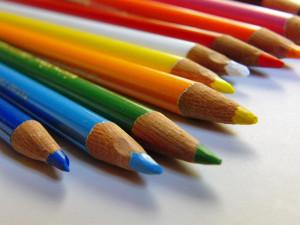 20090527_pencil_0040_w1600