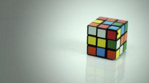110430problem_solving1-thumb-640x360-23356