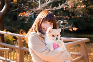 N825_wankowodakujyosei500-thumb-750x500-2246